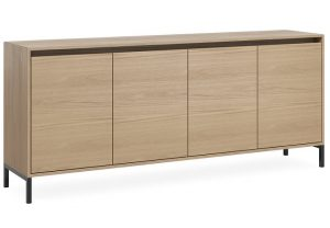 DD Hinchinbrook Commercial Office Buffet Credenza