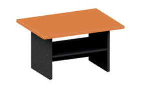 GP OMsystem Commercial Office Coffee Table