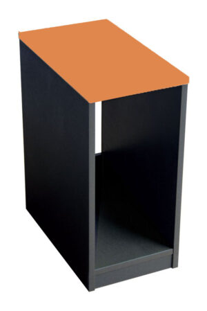 GP OMsystem Commercial Office Tower Box