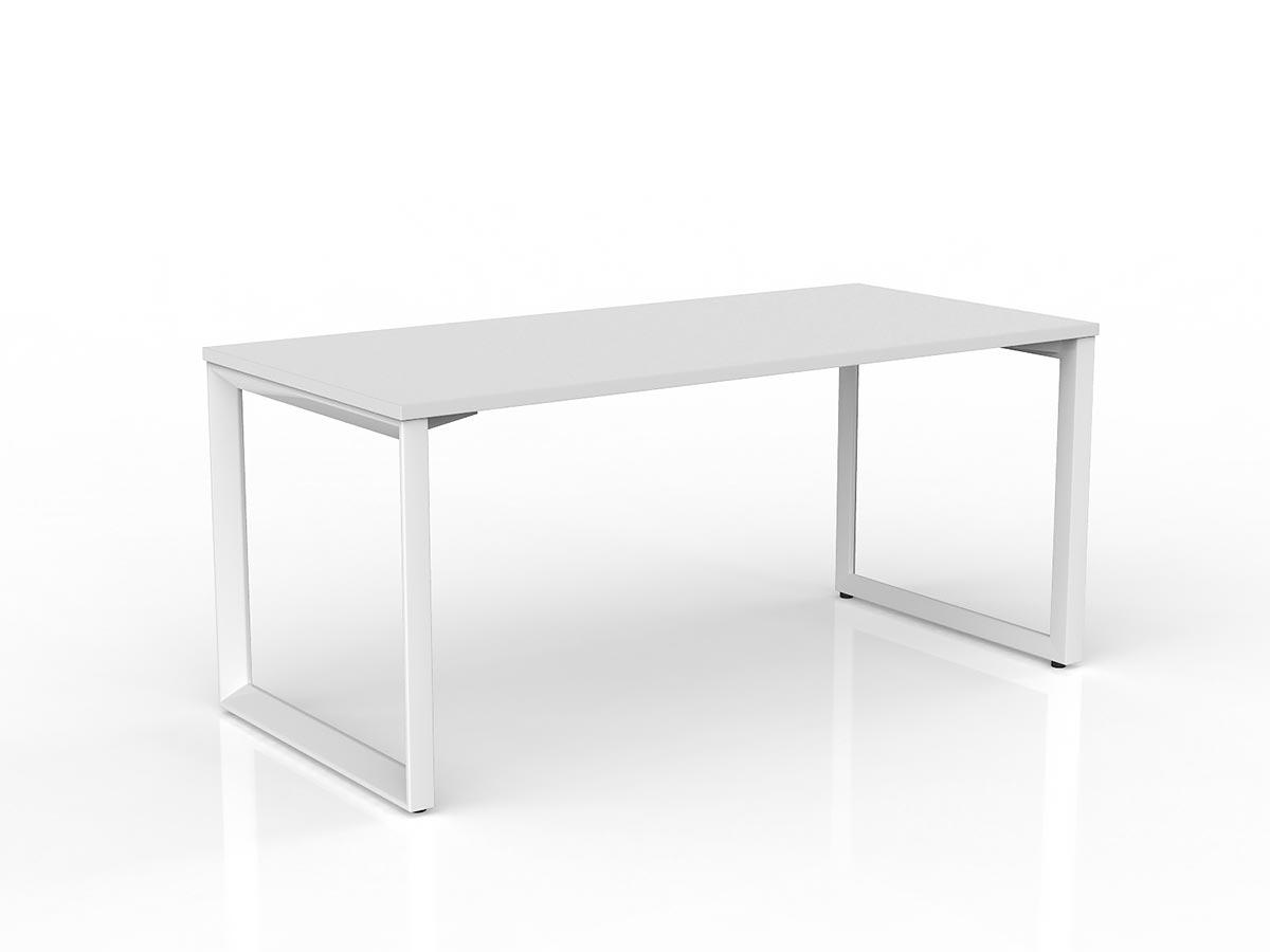 OL Anvil Straight Desk