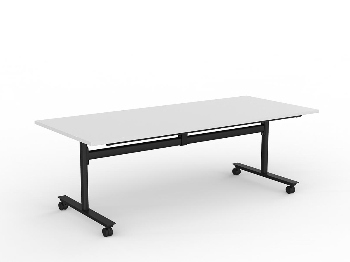 OL Agile Flip Table