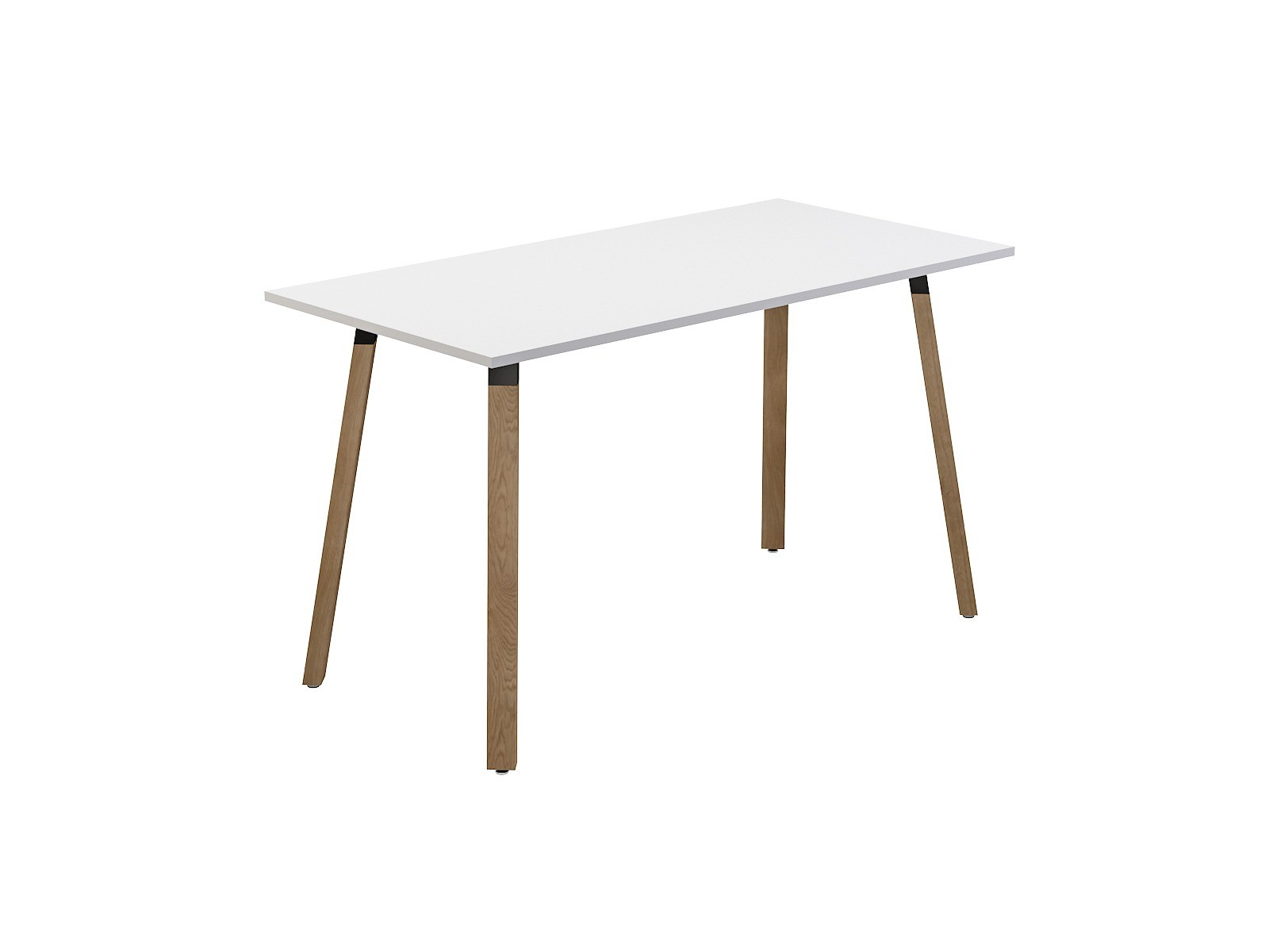 OL Plantation Bar Leaners Table