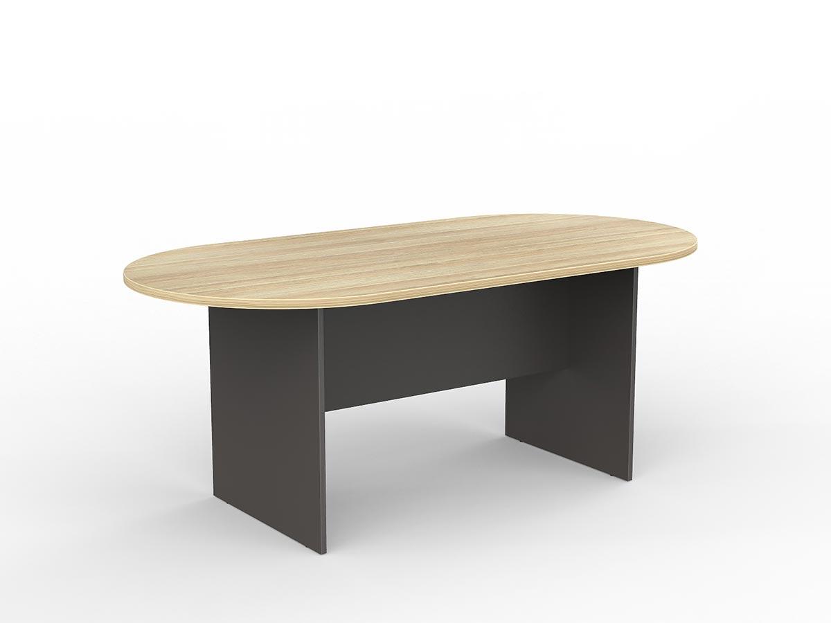 OL AltoSystem Meeting Table