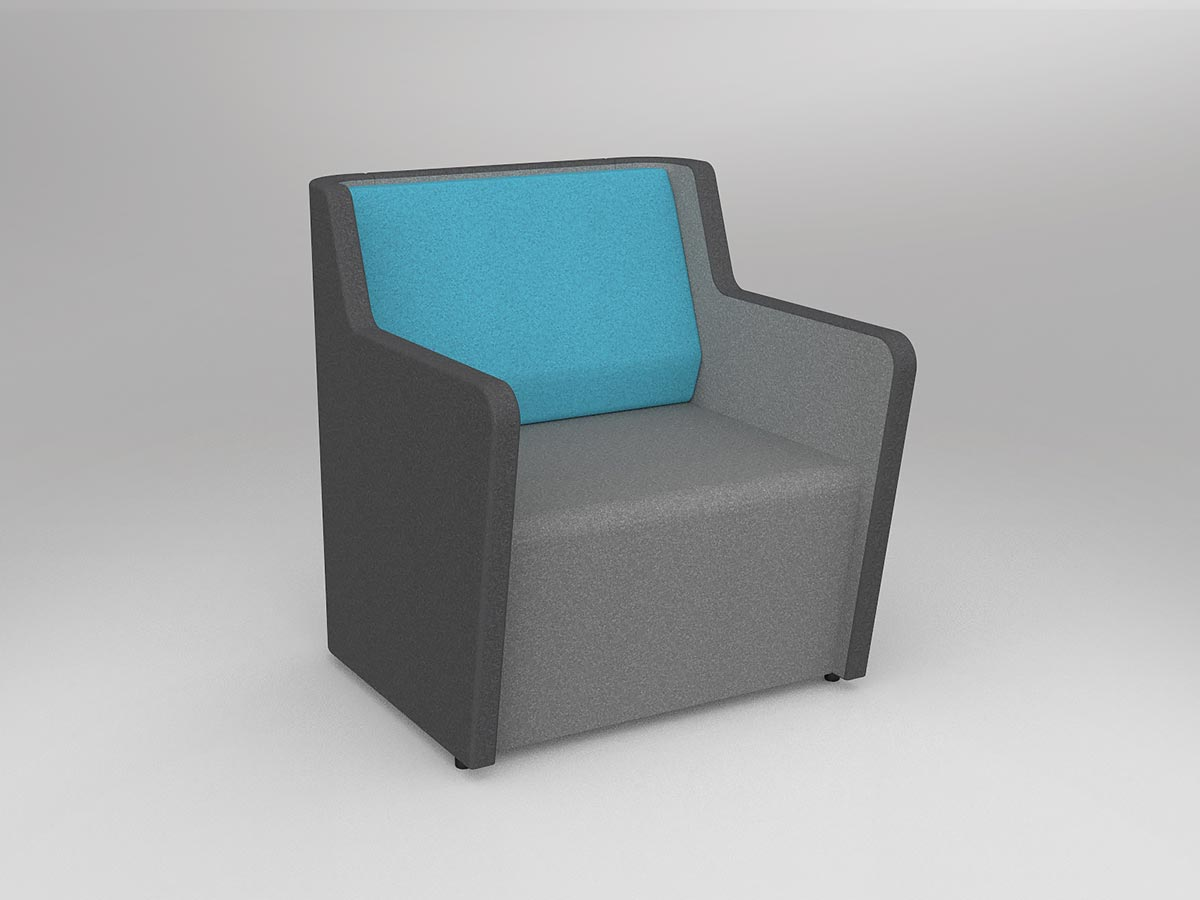 OL Motion Fin 1 Seating