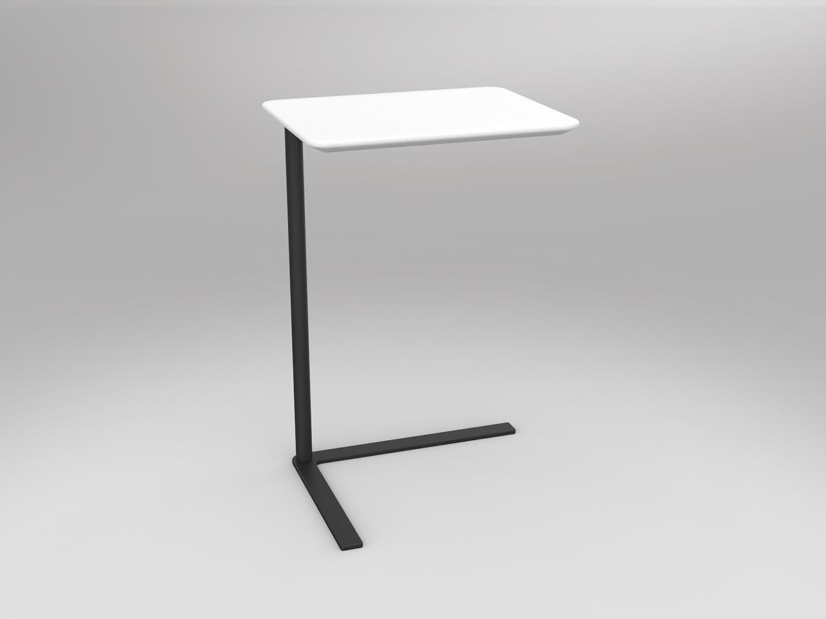 OL Motion Tablet Table