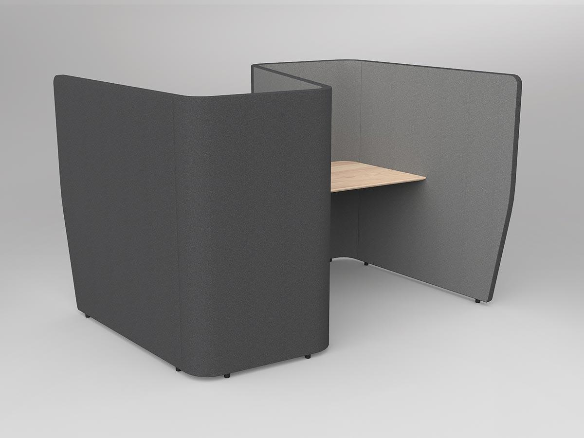 OL Motion Zip 2 Pods
