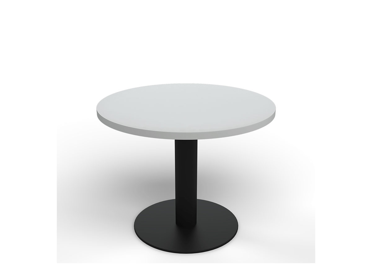 OL AltoSystem Coffee Table
