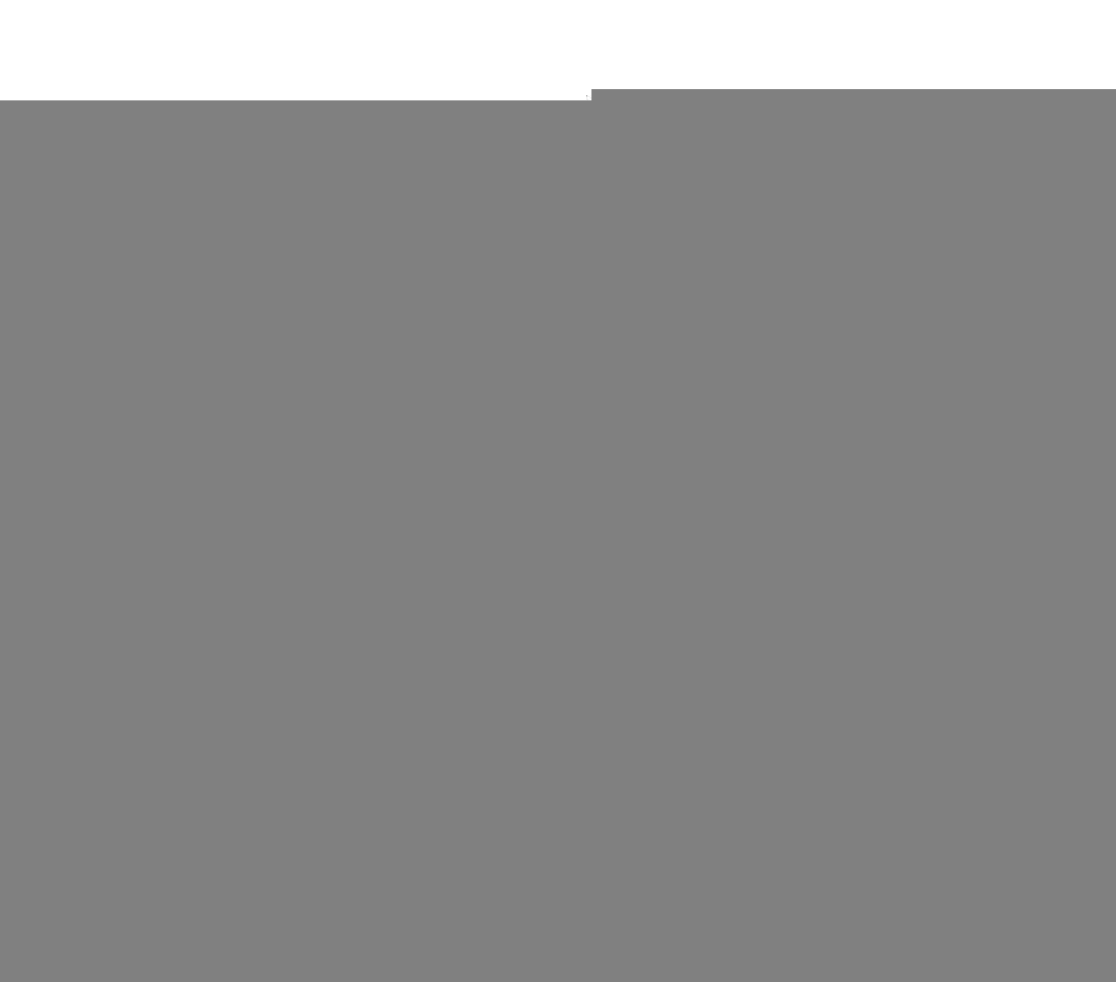 DD 4 Door Lockers