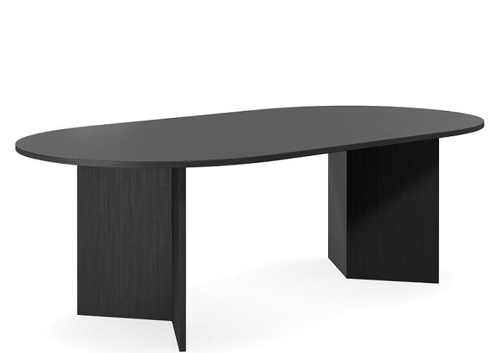 DD Arro Boardroom Table