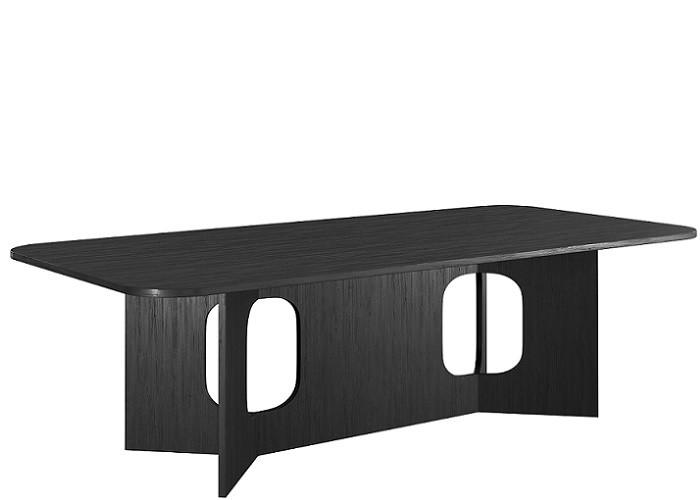 DD Asa Boardroom Table