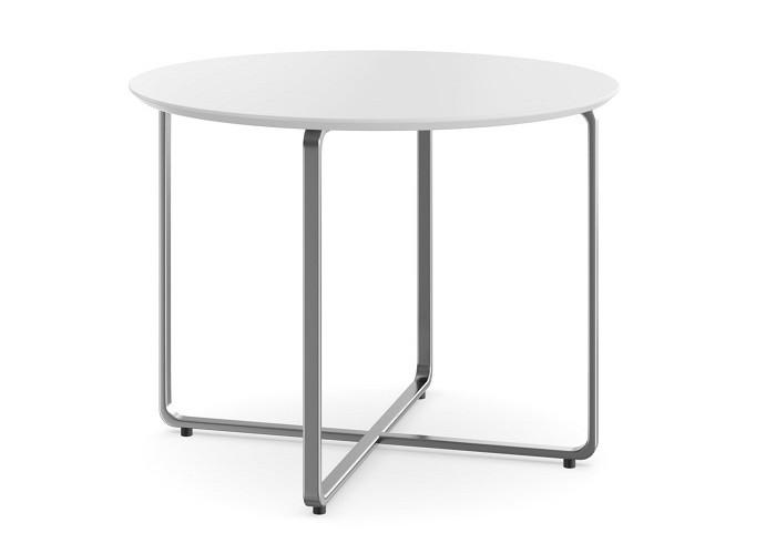 DD Air – Round Coffee Table Ø600