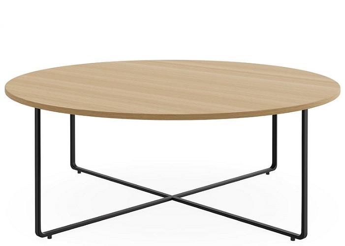DD Air – Coffee Table Ø1300