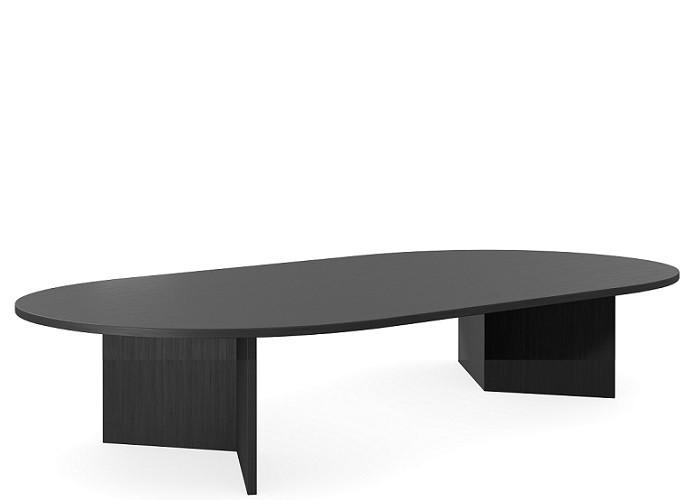 DD Arro Coffee Table