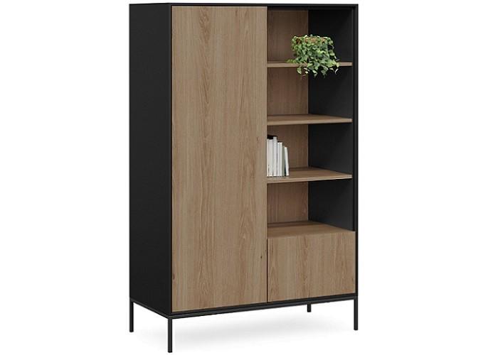 DD Avery Storage Cupboards
