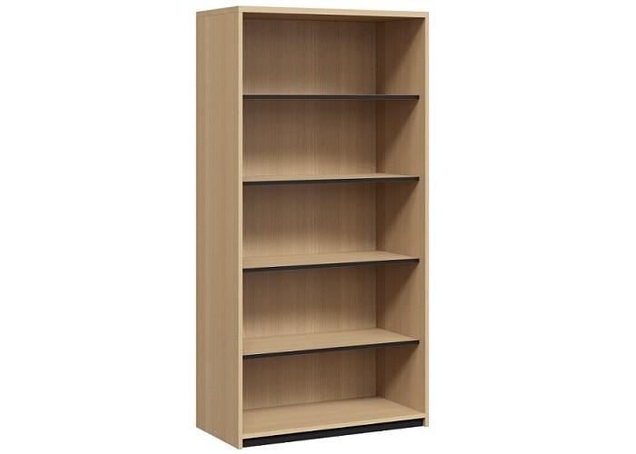 DD Shadowline Cupboard- Bookshelf