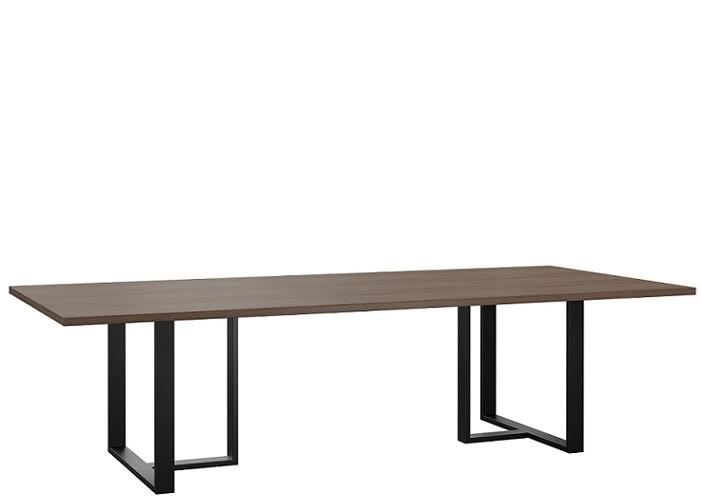 DD Harbour Boardroom Table
