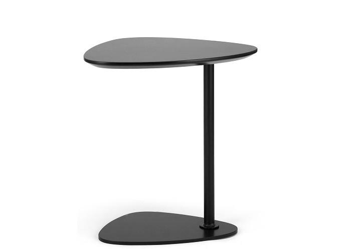 DD Hart Side Table