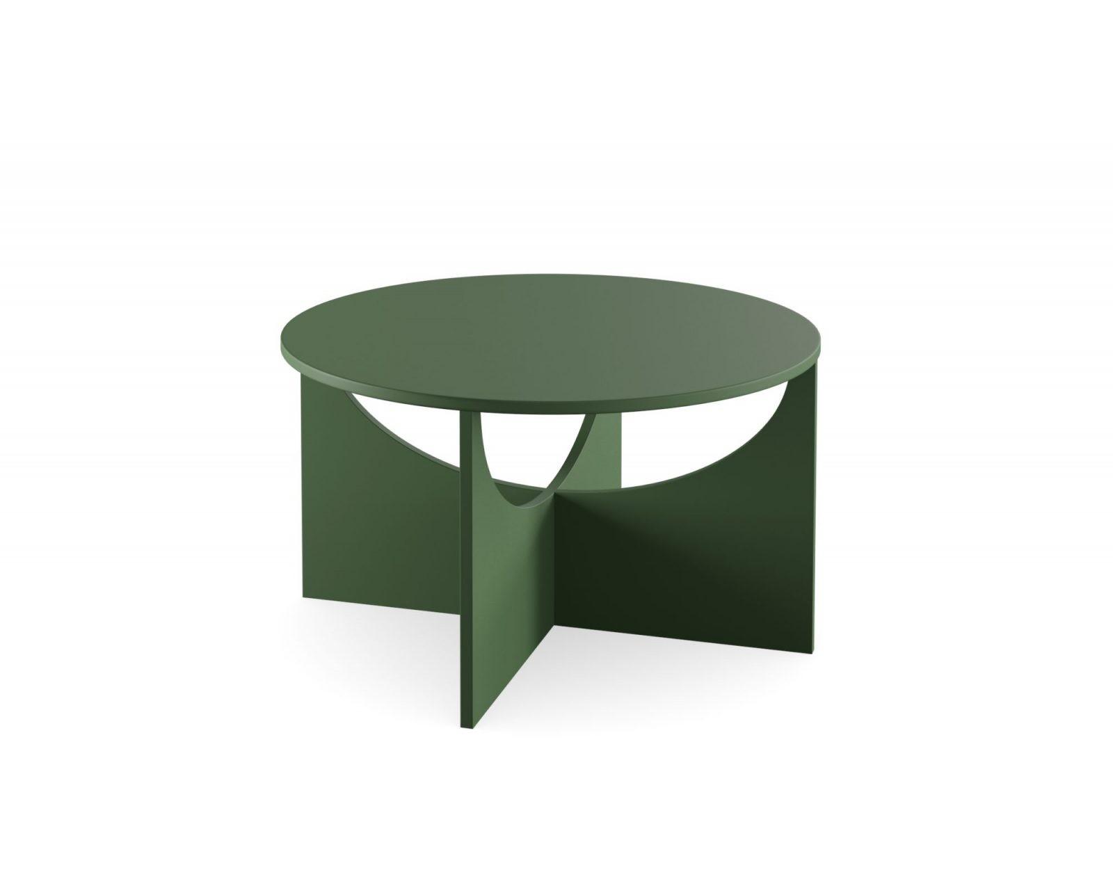 DD Kylo Coffee Table