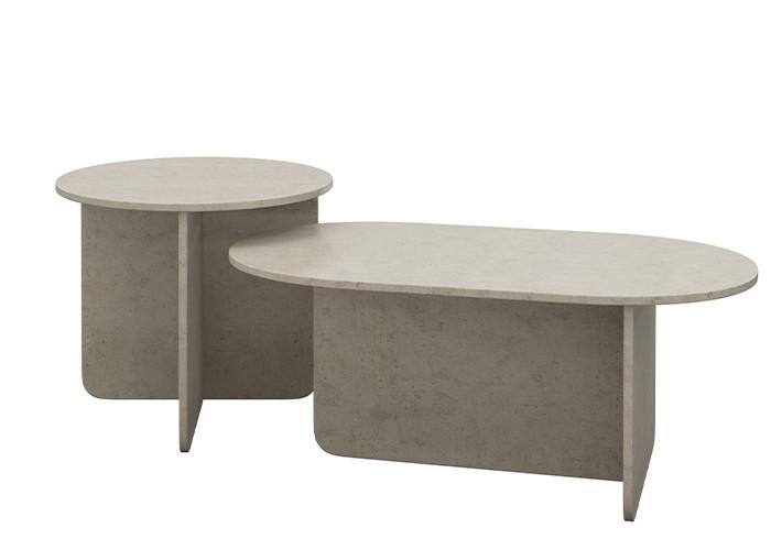 DD Monty Coffee Table Set