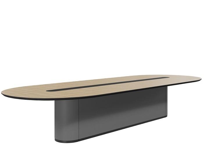 DD Orlando Boardroom Table