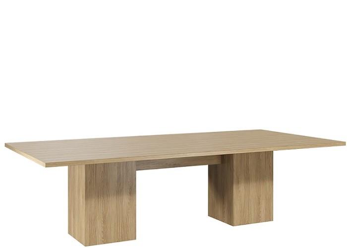 DD Rex Boardroom Table