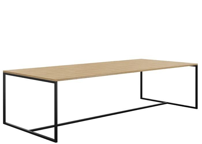 DD Remy Boardroom Table