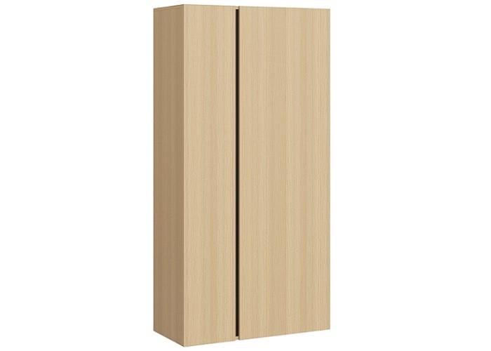 DD Shadowline Cupboard 2 Door
