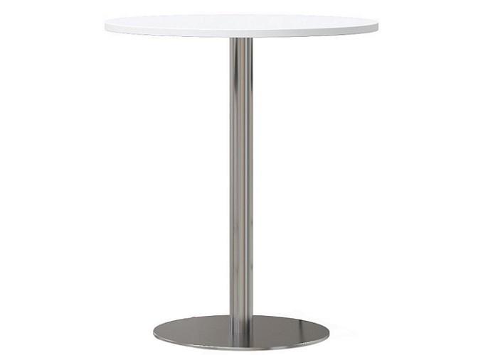 DD Verse Bar Table Polished
