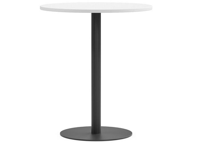 DD Verse Bar Table
