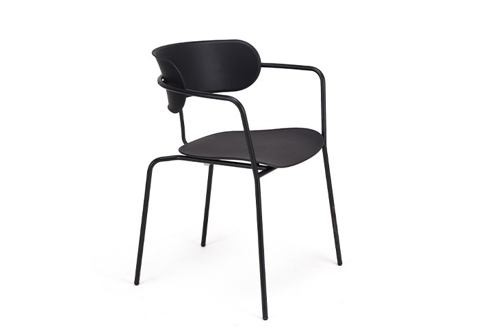 DD Flik Chair
