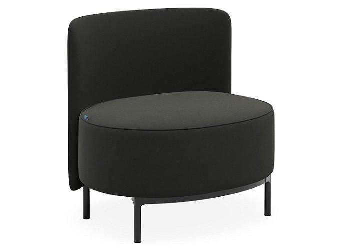 DD Lola Lounge Chair