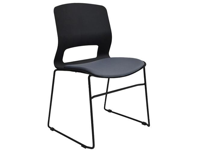 DD Mako Sled Chair
