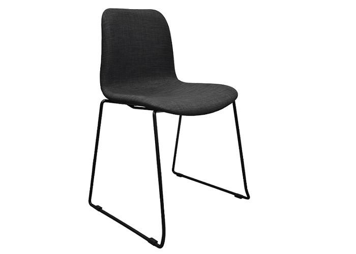 DD Mozzie Sled Chair