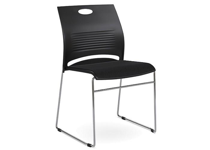DD Myna Training Chair