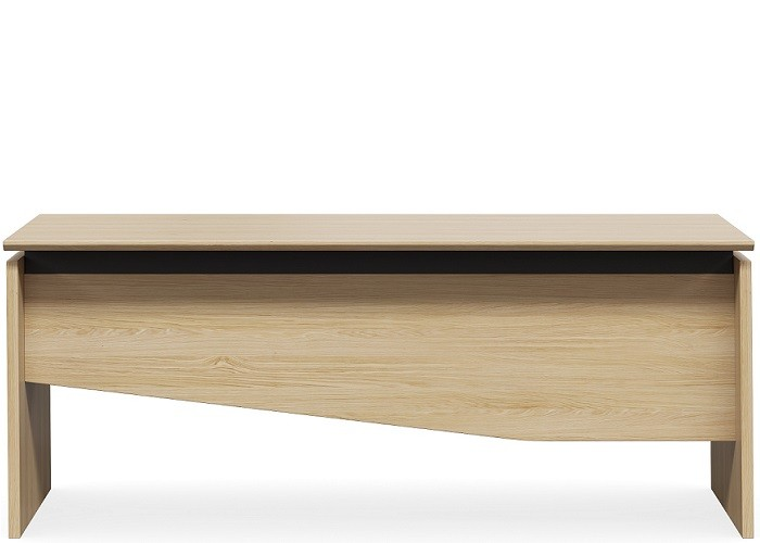 DD Outliner Desk
