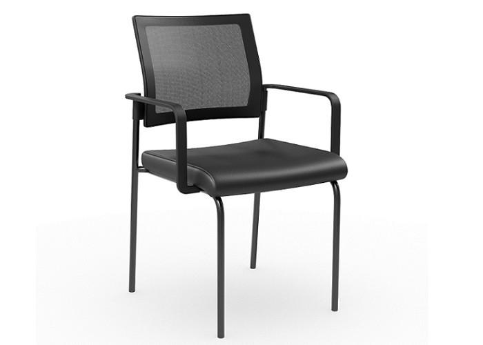 DD Razar Visitor Chair