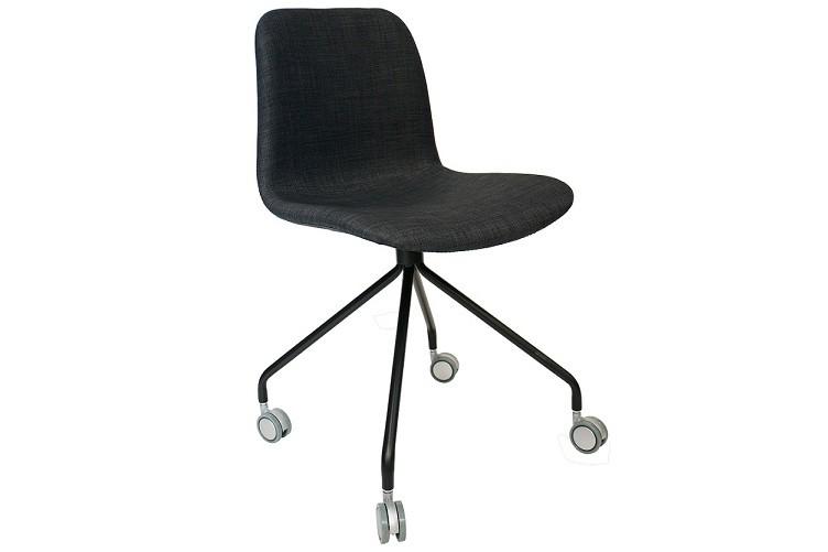 DD Mozzie Castor Chair